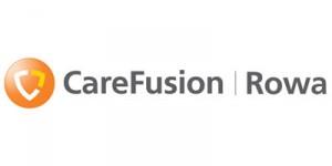 Ref_Carefusion
