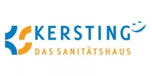 Ref_KerstingDE