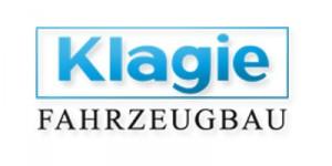 Ref_Klagie