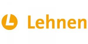 Ref_Lehnen