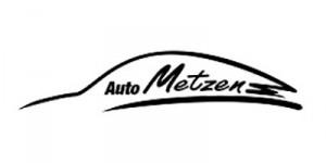 Ref_Metzen