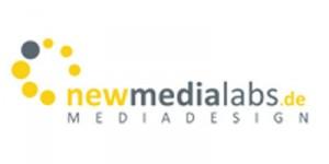 Ref_NewMedia
