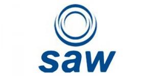 Ref_Saw